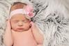 MORGAN ~ Newborn : To save images to your computer  - select an image - make it size ORIGINAL - right click and save to your computer - your may order images through propicsexpress.com OR mpix.com - do not color correct - OR YOU CAN SIMPLY CLICK BUY AND ORDER THROUGH SMUGMUG!!!